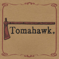 Avatar for the related artist Tomahawk