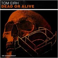 Avatar for the related artist Tom Eirh
