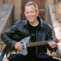 Avatar for the related artist Tommy Castro
