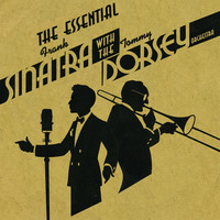 Avatar for the related artist Tommy Dorsey & His Orchestra