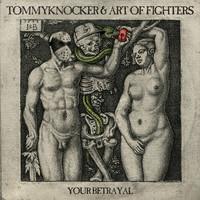 Avatar for the related artist Tommyknocker