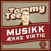 Avatar for the related artist Tommy Tee