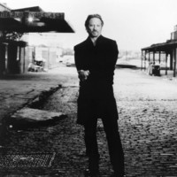 Avatar for the related artist Tom Wopat