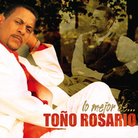 Image of Toño Rosario linking to their artist page due to link from them being at the top of the main table on this page