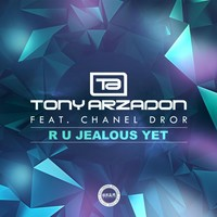 Avatar for the related artist Tony Arzadon
