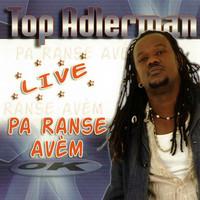 Avatar for the related artist Top Adlerman