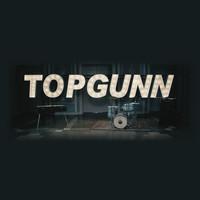 Avatar for the related artist TopGunn