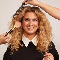 Avatar for the similar event headlining artist Tori Kelly