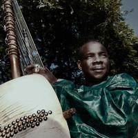 Avatar for the related artist Toumani Diabaté