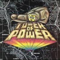 Avatar for the similar event headlining artist Tower Of Power
