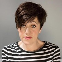 Avatar for the related artist Tracey Thorn