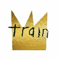 Avatar for the similar event headlining artist Train