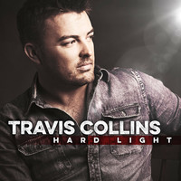 Avatar for the related artist Travis Collins