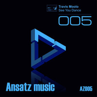 Avatar for the related artist Travis Moolo