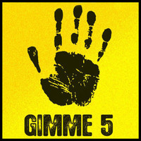 Avatar for the related artist Tres Amici