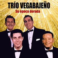 Image of Trio Vegabajeño linking to their artist page due to link from them being at the top of the main table on this page
