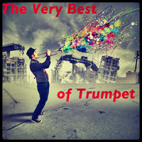 Avatar for the related artist Trumpet Man
