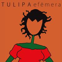 Avatar for the related artist Tulipa Ruiz