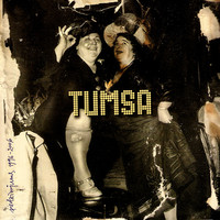 Avatar for the related artist Tumsa