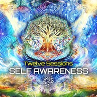 Avatar for the related artist Twelve Sessions