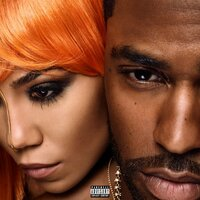 Image of TWENTY88 linking to their artist page due to link from them being at the top of the main table on this page