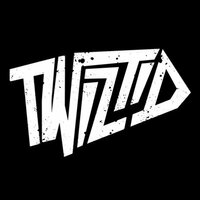 Image of Twiztid linking to their artist page due to link from them being at the top of the main table on this page