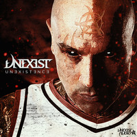 Avatar for the related artist Unexist