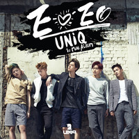 Image of Uniq linking to their artist page due to link from them being at the top of the main table on this page