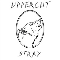 Avatar for the related artist Uppercut