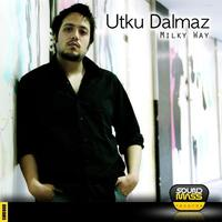 Image of Utku Dalmaz linking to their artist page due to link from them being at the top of the main table on this page