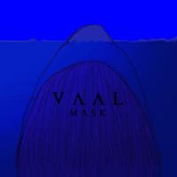 Avatar for the artist Vaal