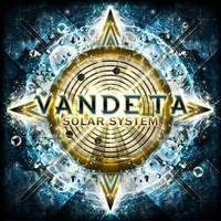 Avatar for the related artist Vandeta
