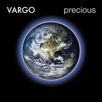 Avatar for the related artist VARGO