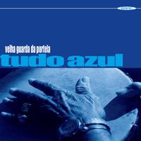 Avatar for the related artist Velha Guarda Da Portela