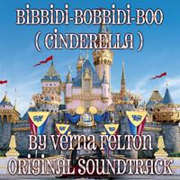 Avatar for the related artist Verna Felton