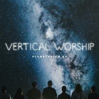 Image of Vertical Worship linking to their artist page due to link from them being at the top of the main table on this page