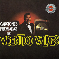 Avatar for the related artist Vicentico Valdés