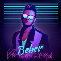 Avatar for the related artist Victor Drija