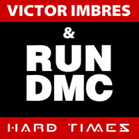 Avatar for the related artist Victor Imbres