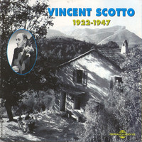 Avatar for the related artist Vincent Scotto