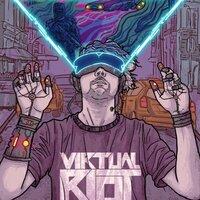 Avatar for the artist Virtual Riot