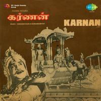 Avatar for the related artist Viswanathan Ramamoorthy