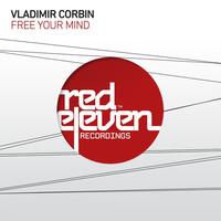 Avatar for the related artist Vladimir Corbin