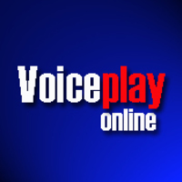 Image of VoicePlay linking to their artist page due to link from them being at the top of the main table on this page