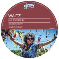 Avatar for the related artist Waitz