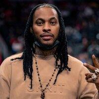 Avatar for the related artist Waka Flocka Flame