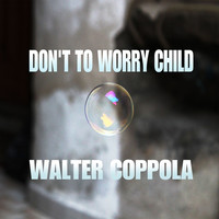 Image of Walter Coppola linking to their artist page due to link from them being at the top of the main table on this page