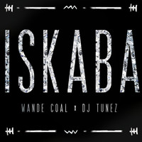 Avatar for the related artist Wande Coal