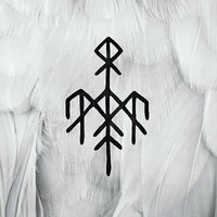 Image of Wardruna linking to their artist page, present due to the event they are headlining being at the top of this page