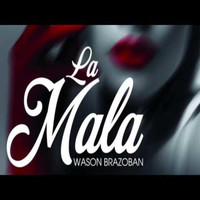 Avatar for the related artist Wason Brazoban